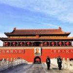 要人は、やはり金正恩委員長だった・・・中国との関係を修復か?