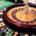 ついに日本にもカジノが・・・ 与党賛成多数で統合型リゾートの実現へ・・・