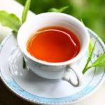 インフルエンザや風邪予防! 紅茶の効能が意外なところに・・・