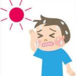 夏の疲れをスッキリ解消~ 体を整える快眠法と手間なし食事!
