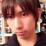 江崎びす子の「夢かわいい」「病みかわいい」が人気に!体温計までアクセサリーに?