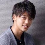 加藤浩次24年前の秘蔵映像公開! ココリコ田中も日本テレビ初出演で、タコ踊り??