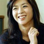 中山美穂の妹、中山忍が1988年にアイドルデビュー後、引退へ・・・ その原因となった人物とは?