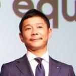 「月旅行」ZOZO前澤社長の計画は順調か? 1,000億円かけた壮大なロマンは夢で終わる?