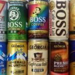 缶コーヒーWiki おすすめをメーカーさんに聞きました! 自販機やコンビニで買える缶コーヒー
