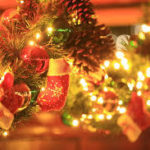 楽しいクリスマスを迎えるための心構え! 平成最後のクリスマスは、最高の思い出を・・・第1弾