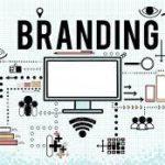 ブランディング(Wiki)  ブランド戦略とマーケティング戦略による経営戦略の先には、消費者視点があった・・・