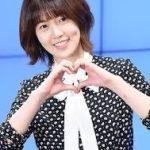あの上野樹里似の韓国女優「シム・ウンギョン」が、日本映画「新聞記者」にキャスティング! 政治色から守るために蒼井優、満島ひかり以外で・・・