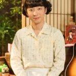 いよいよ第69回NHK紅白歌合戦が近づき、今年は星野源のWiki「おげんさんといっしょ」ファミリーが紅白出演で盛り上がること間違いないね?