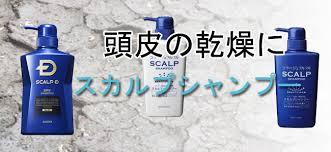 冬の乾燥が深刻化! 体の乾燥注意報で、頭皮の乾燥にも気を配ることがベスト!