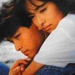 吉田栄作が退社! デビュー作「ガラスの中の少女」から30年・・・個人事務所設立へ