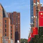 景気回復を狙う中国がいま実施すること、民間企業を支援する政策とは?