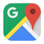 (注意)ビッシング詐欺被害が急増中! 「Googleマップ」が日本向きサービスを開始し益々便利に・・・