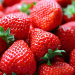 苺ダイエットってあり? 甘くて美味しい旬の苺を食べて、夏バテ防止に備えよう!