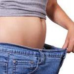 ダイエットの一つ整体ダイエット法とツボ押しダイエット! 新陳代謝を活発にし、痩せやすい体を作る土台作りは大切です。