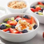 乳酸菌とオリゴ糖で便秘と肌荒れ解消! 適度な水分と運動でダイエット効果あり