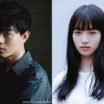 菅田将暉、映画「糸」で主人公に投入~ 中島みゆきの名曲をどう演じきるのか?