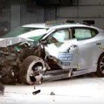 車の安全性チェックで、交通事故回避を! 高齢者ドライバーの急ブレーキ訓練の重要性と、家族の協力の必要性