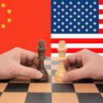 米中貿易摩擦・米中貿易戦争の原因と、追加関税(第1~4弾)の実施結果から今後も継続なるか?