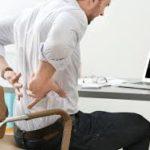 死亡リスクは40%増へ・・・ 座りすぎの日本人は寿命を縮める?
