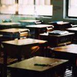 いじめは教育現場で生徒のみならず、先生の間でも浸透している? 教諭いじめで被害届を提出!