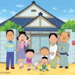 サザエさんの実写版TVでは、タラちゃんの妹「ヒトデ」ちゃん登場!