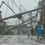 地中化される電線のメリット、デメリットとは? 美しい景観を守るため、災害時の電柱破損による停電防止の「電線類地中化」を進めている地域が拡大している