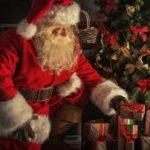 クリスマスの飾り付けのポイントとは? 集客力アップ・店舗装飾にひと工夫〜