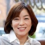 激痛で苦しむ八木亜希子アナ(元フジテレビアナウンサー) 中高年の女性に多い「線維筋痛症」