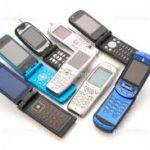 4Gから5Gへ・・そして3Gの第3世代モバイル通信は、終了へ向かっている?