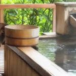 40℃のお風呂に10分の入浴と、温冷交代浴で美容と健康を! 自宅でもできる健康入浴法
