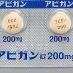 アビガンの原料、中国依存で国内生産に時間がかかる・・治療薬開発急ピッチ!