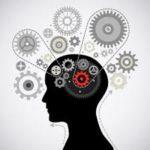 ストレスや悩みを抱え込まない心理学!交流分析とカタルシス効果