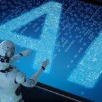 AI(人工知能)進出での技術革新で、人間の仕事の8割が減少 将来の仕事とは?