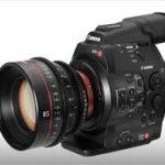 フィルムクリエイター(映像クリエイター)の今後の需要は?時代は動画革新へと進む