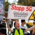 5Gの人体に及ぼす被害・・・電磁波浴びて癌や白内障に?