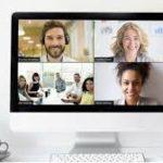 テレワーク・リモートワークに、ZoomやLINEビデオなどのビデオ通話が活躍! 電話料金はかかるの?