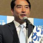 退職金22円は、あくまでも個人の制約・・つくば市長、退職金廃止を公約に!