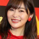 サッシーが2000万円を被災地に寄付! 大分県出身のサッシーは地元愛で人気上昇