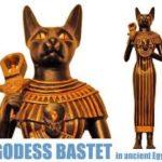 病は気から・・・心配症やネガティブ思考は病気を呼び寄せる 古代エジプトでは猫のいる空間がパワースポットだった?