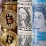 ITインフラと相性が良い「デジタル通貨」が日銀で実証実験され、2021年度の初め頃開始に・・・仮想通貨との違いとは?