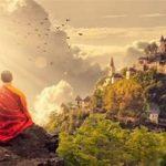 5000年前からの歴史・・・インダス文明の都市モヘンジョダロは神秘の世界・・・瞑想で心を落ち着かせプラス思考に変えていこう!