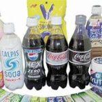 「人工甘味料」は腸内細菌の環境を破壊し、老化を早める? アンチエイジング効果で若さと健康を!
