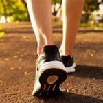 食前・食後のウォーキングの効果と継続のコツ・・・ダイエットには食前に! 健康を考えるなら食後に!