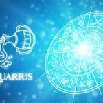 「風の時代」の幕開けは、12月22日~ 250年ぶりに迎えるパラダイムシフトで地球はどう変わる?