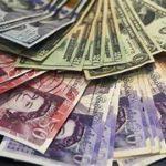 アルゼンチンではコロナ禍政策が進んでいる? 超富裕層に富裕税が・・・